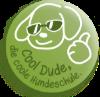 Hundeschule Cool Dude Bettina Schönung Expertin für Familien und Problemhunde