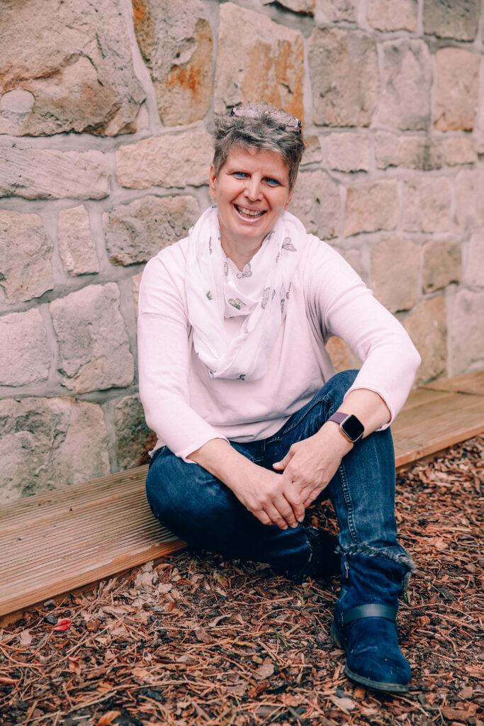 Bettina Schönung